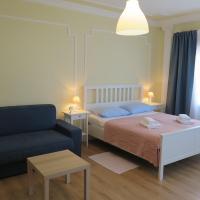 Apartment Saragoza in peaceful surrounding, hotel in Matulji