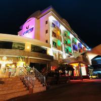 Vasidtee City Hotel