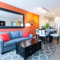 South Harbor Apartment