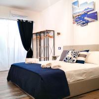 Calenda Suite
