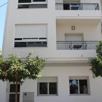GBH Apartamentos San Jaime, hotel in Guardamar del Segura