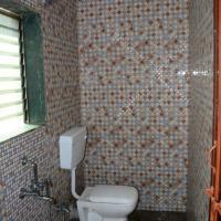 Krishna Jyoti Resort, hotel in Alibaug