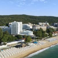 Astoria Mare All Inclusive, hotel in Golden Sands