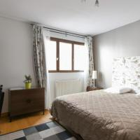 Charming studio close to train station and Old Lille