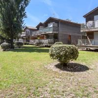 Welkeys - Traditional Vacation House in Arcachon Bay