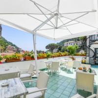 Valle d'Amalfi Suites