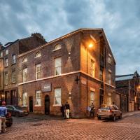 York Street Studios