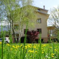 La casa di Clara, hotel in Esine