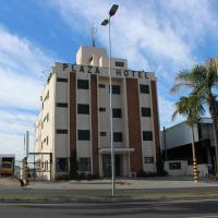 Limeira Plaza Hotel