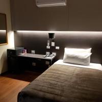 Hotel Riogrande - Habilitado