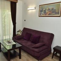 Apartmani Centar Kumanovo, hotel in Kumanovo