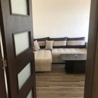 Modern Apartment in Mladost 3