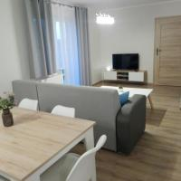 Apartamet Marzenie 7 - Opole