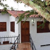 Casa Donato