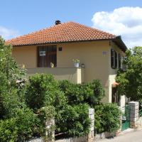 Apartments and rooms with parking space Mali Losinj (Losinj) - 2497