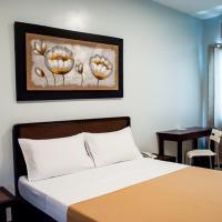 Seasons Hotel Sablayan