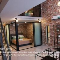 Chrisenbel Suites - Pinnacle PJ