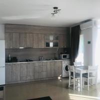 Апартамент Анна, отель в городе Гоце-Делчев