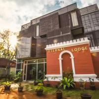 Eternal Lodge Bagan