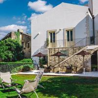 Villa Del Lauro, hotel a Ragusa