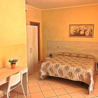 B&B Da Felice, hotell i Serino