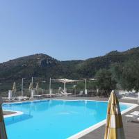 Agriturismo Giorgio, hotel in Mattinata