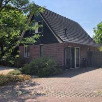 't Hulzen 55 or 61 Winterswijk