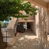 Villa Manda, hotel in Skradin