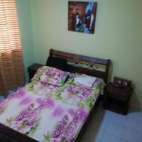 Comfy Private Room near to the airport, hotel near Tocumen International Airport - PTY, Juan Díaz