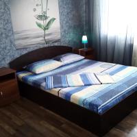 Квартира рядом Севастопольская площадь,Добробут,Жуляны