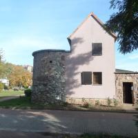Ferienhaus Kyffhäuser