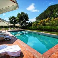 Agriturismo Bellavista, hotel in Radicondoli
