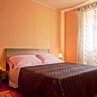B&B Le Torrette, hotel v destinácii Campello sul Clitunno