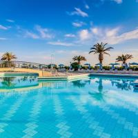 Creta Star Hotel - Adults Only