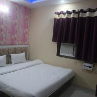 PREMA KUNJ RESORT, hotel in Jhānsi