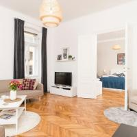 Spittelau Chillout Lounge by welcome2vienna
