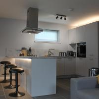 Apt 1, Frasers Close, Kirkwall