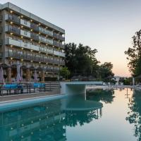 Ariti Grand Hotel , ξενοδοχείο στην Κέρκυρα Πόλη
