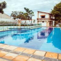 Hotel Ibiapaba