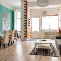 primeflats - Apartments am Schillerpark
