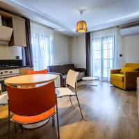 La Casita Apartment, hotel in Urla