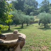 Casa Vacanze tra Mare e Montemaggiore