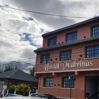 Hostería Hostal Malvinas