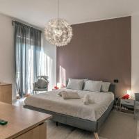 Benvenuti in puglia B&B, hotel a Crispiano