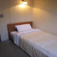 Ichinoseki - Hotel / Vacation STAY 40564, hotel in Ichinoseki