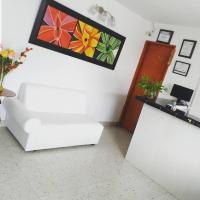 Altamira Hotel