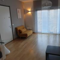 B&B IN CENTRO, hotel a Isernia