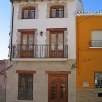 Casa Josefina