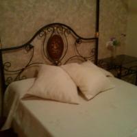 Ca L´Ángels, hotel en Prat de Comte