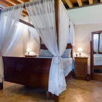 Medieval Palace - Private Luxurious Suite - Per la Dolce Vita